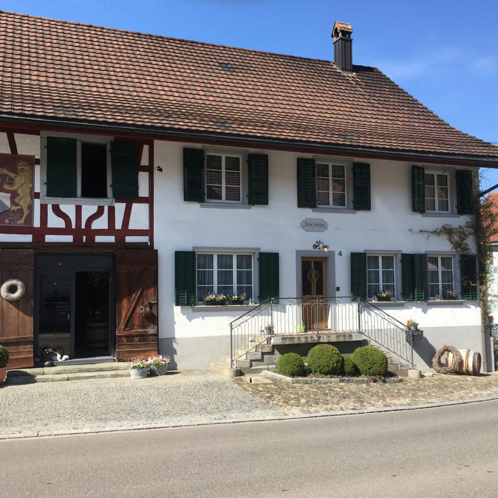 Haus-2